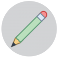 Lip Pencil (Lip Liners)