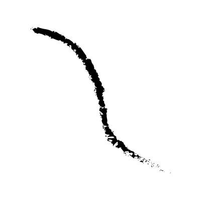 Starliner Shadow Pencil