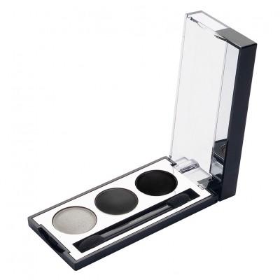Trio Cabaret Eyeshadow