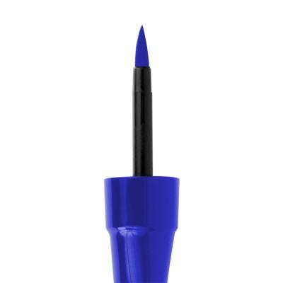 Eyeliner Flashliner