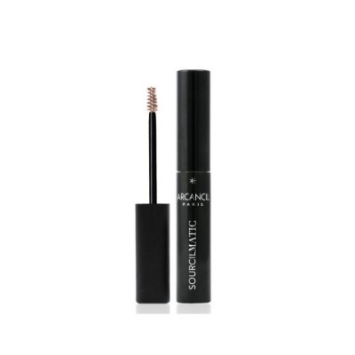 Maxi Sourcilmatic Mascara