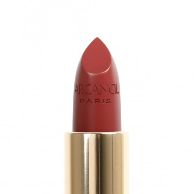 Caresse De rouge Lipstick