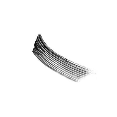 ARCANCIL -LASH COCOON ENVELOPING MASCARA- LASH BY LASH  VOLUME