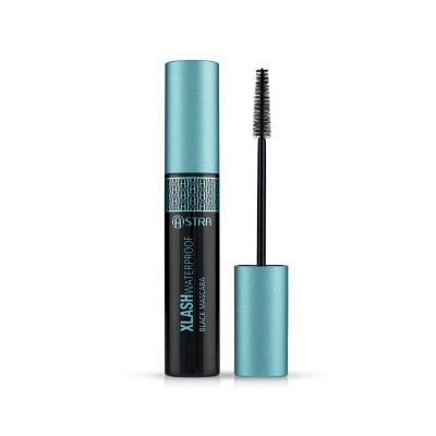 XLASH VOLUME WATERPROOF MASCARA