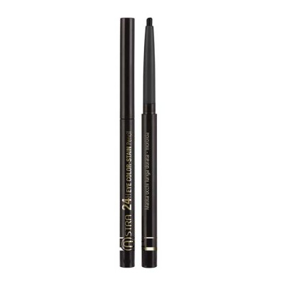 ASTRA 24H EYECOLORS STAIN PENCIL