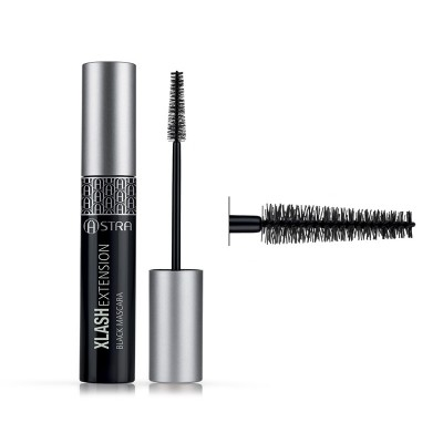 XLASH EXTENSION MASCARA