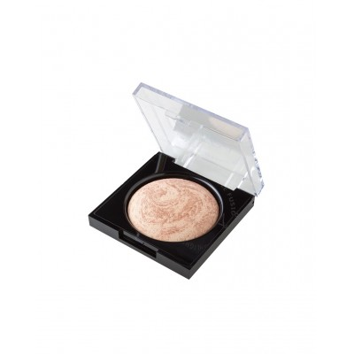 MARBLE FUSION BAKED HIGHLIGHTER