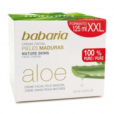 Matur Skin Face Cream XXL