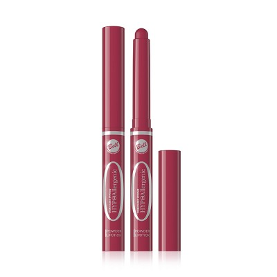 BELL HYPOAllergenic Powder Lipstick