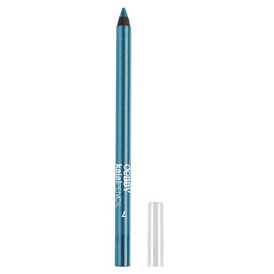 DEBBY Kajal Pencil Waterproof