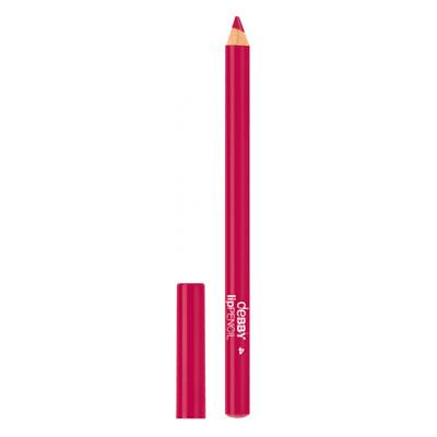 DEBBY Lip Pencil Long Lasting