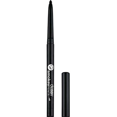 DEBBY New Smokey Eye Pencil