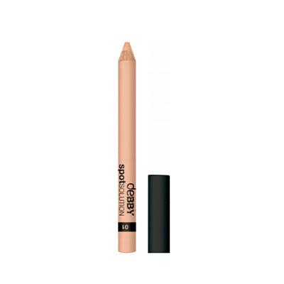 DEBBY Spot Solution Concealer Pencil