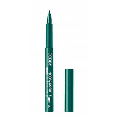 DEBBY Color Pearly Eyeliner Pen