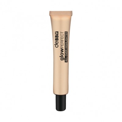 GLOW PERFECT ALL OVER HIGHLIGHTER