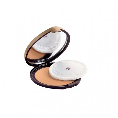 DEBORAH CIPIRIA ULTRA FINE POWDER