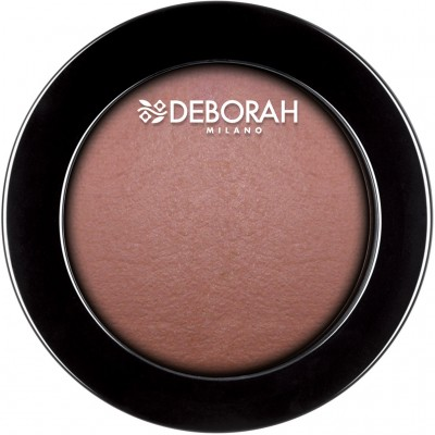 DEBORAH Blush Hi-Tech