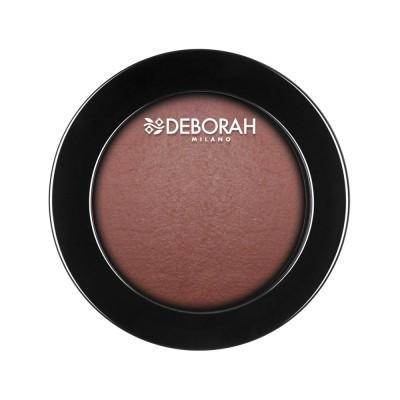 DEBORAH Blush Hi-Tech