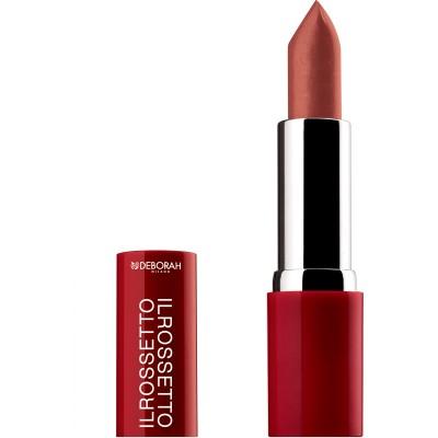 DEBORAH Lipstick