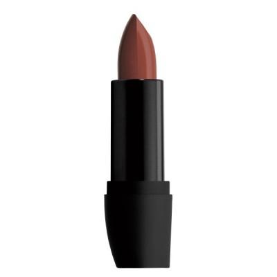 DEBORAH Atomic Red Mat Lipstick