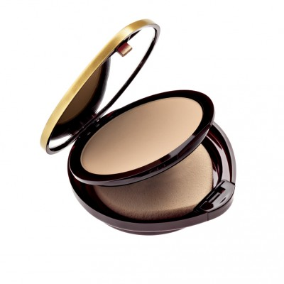 DEBORAH New Skin Compact Foundation
