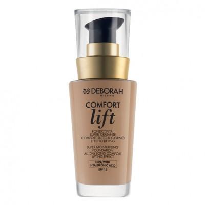 DEBORAH Comfort Lift Foundation