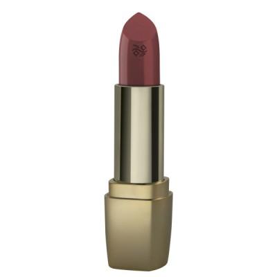 DEBORAH Milano Red Lipstick