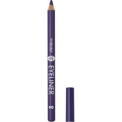 DEBORAH Eyeliner Pencil