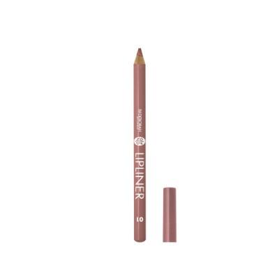 DEBORAH Lip Liner Pencil
