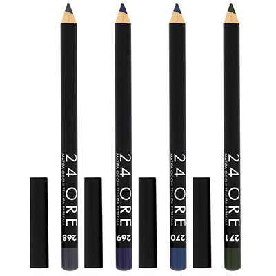 DEBORAH 24ORE Eye Pencil