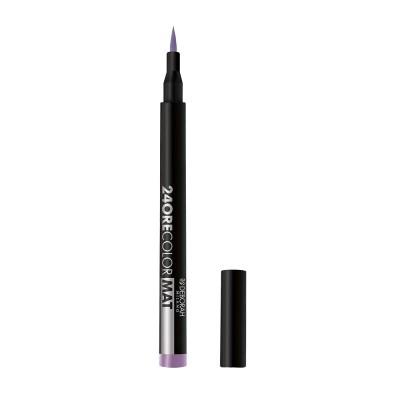 DEBORAH 24ORE Color Mat Eyeliner