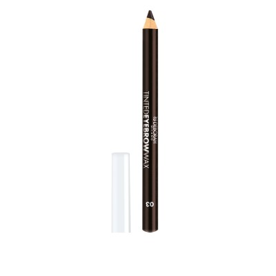 DEBORAH Tinted Eyebrow Wax Pen