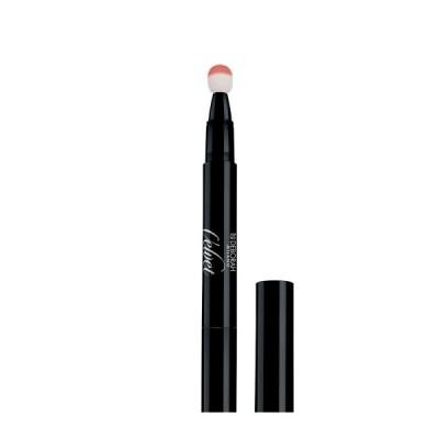 DEBORAH Velvet Cushion Lipstick