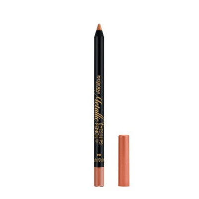DEBORAH Metallic Eye & Lip Pencil