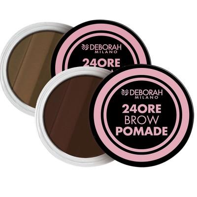 24ORE Brow Pomade - Deborah