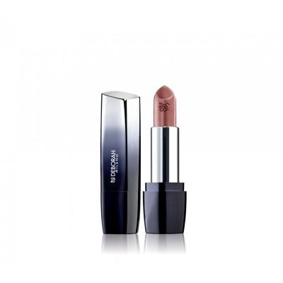 Deborah Red Metal Lipstick