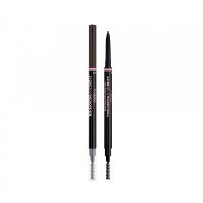 24ORE Brow Micro Pencil - Deborah