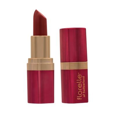FLORELLE Glam Lipstick