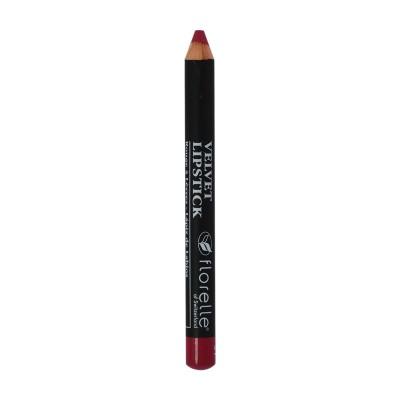 Florelle Velvet Lipstick