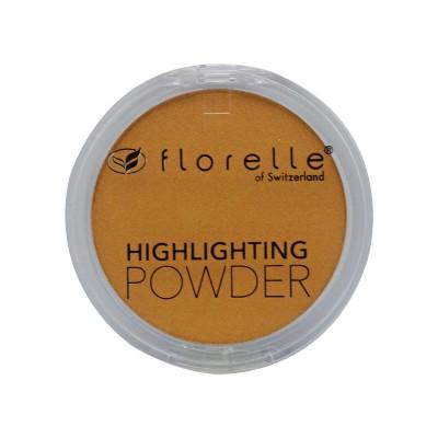 FLORELLE  HIGHLIGTHING POWDER