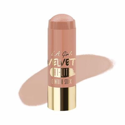 LA Girl Velvet Contour Highlighter