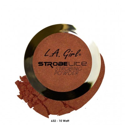 LA Girl Strobe Lite Strobing Powder