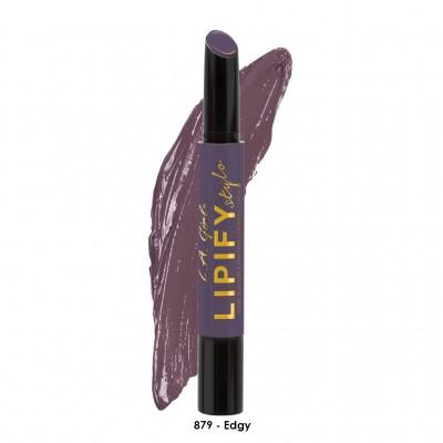 LA Girl Lipify Stylo Lipstick