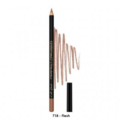 LA GIRL Perfect Precision Lip Liner Pencil
