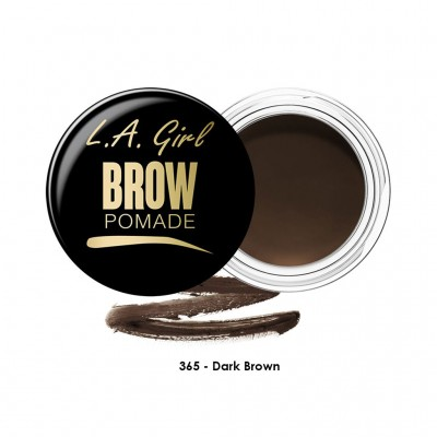 Brow Pomade