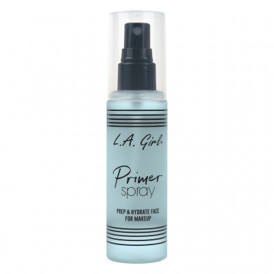 LA GIRL PRIMER SPRAY-GFS916