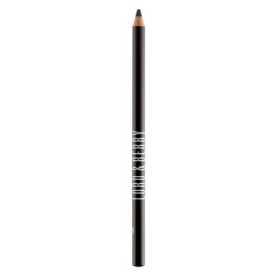 lord & Berry LINE /SHADE EYE PENCIL