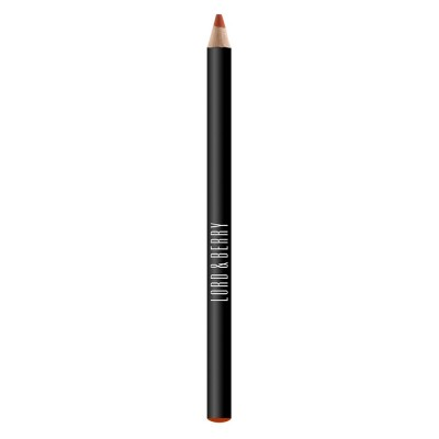 LORD & BERRY ULTIMATE LIP LINER