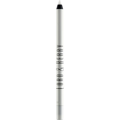 Lord & Berry Lip Liner ( Silhouette)