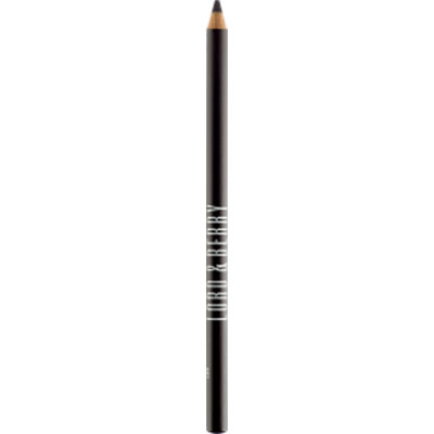 Lord & Berry Eyeliner ( Line/Shade)